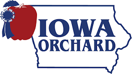 Farm Market | Iowa Orchard Logo